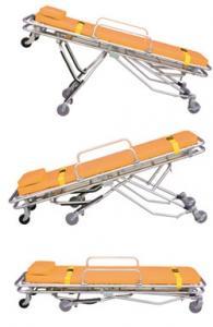 Количко-носилка за линейка