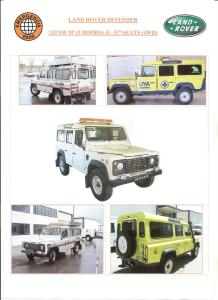 Land-Rover-Defender-Ambulance-02